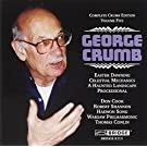 Complete Crumb Edition, Volume 5: Easter Dawning, Celestial Mechanics, A Haunted Landscape, Processional (2001-12-18)