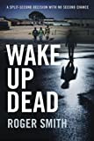 Image de Wake Up Dead