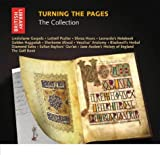 Turning the Pages Collection(PC CD)