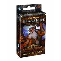 Warhammer-Invasion-Glory-of-Days-Past-Battle-Pack