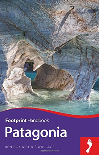 footprint-handbook-patagonia