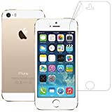 AirPlus Screen Guard for Apple iPhone 5/5s/5c (Glossy Clear)