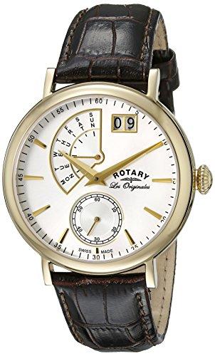 Rotary gs90086/06