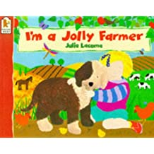 I'm a Jolly Farmer