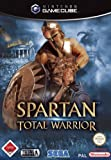 Spartan - Total Warrior - Best Reviews Guide