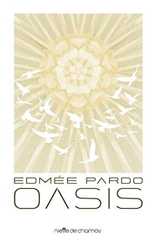 Oasis eBook: Edmée Pardo, Edgar A. Reyes (Undo), Mónica Braun ...