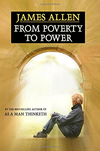 From Poverty to Power (Paperback)