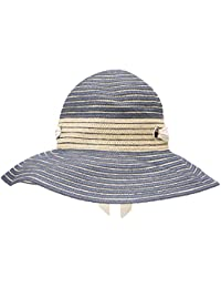 75a4b94f7ef9e Amazon.co.uk  Betmar - Sun Hats   Hats   Caps  Clothing