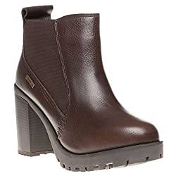 firetrap queenie boots brown - 512BUBaC8BL - Firetrap Queenie Boots Brown