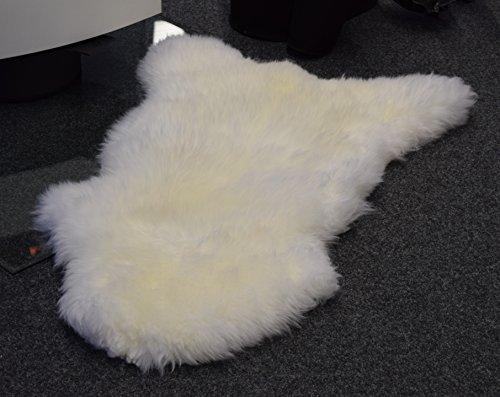 Zoom IMG-3 naturasan pelle di agnello conciatura