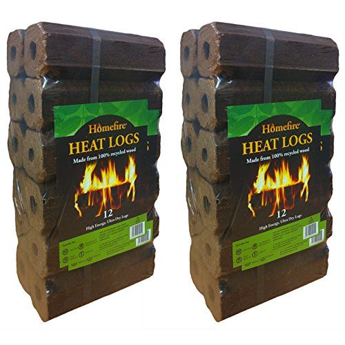 homefire-high-energy-ultra-dry-heat-logs-open-fire-log-eco-wood-fuel-24-heat-logs