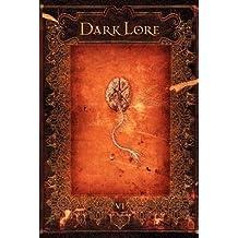 [(Darklore Volume 6)] [Author: Greg Taylor] published on (November, 2011)