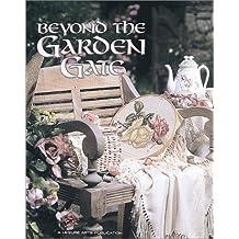 Beyond the Garden Gate