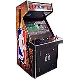 Spiele Spielautomat, 8 line