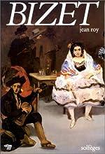 Bizet de Jean Roy