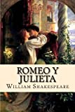 Romeo y Julieta (Spanish) Edition