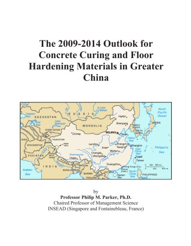 the-2009-2014-outlook-for-concrete-curing-and-floor-hardening-materials-in-greater-china