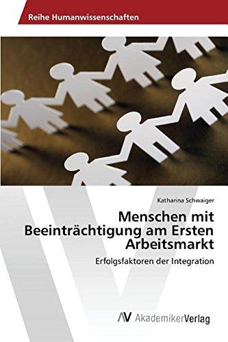 menschen-mit-beeintrachtigung-am-ersten-arbeitsmarkt