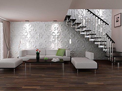 panel-decorativo-3d-carol-para-paredes-interiores-100-ecolgico-fabricado-con-bamb-12-paneles-50x50-c
