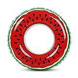 Cercle gonfiabili di flotteur di piscine d'anneau di natation gonfiabili di pastiglie