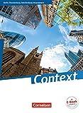 ISBN 9783060314768