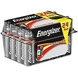PilesAAA Energizer Alkaline Power, paquet de24