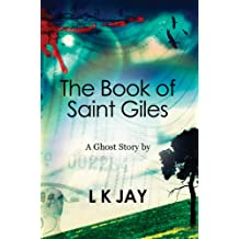 The Book of Saint Giles