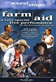 Farm Aid Soundstage: kostenlos online stream