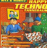 Happy Techno Tannebaum