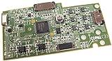 Toshiba TDP-TW95J 1641AF-PCB Copal-3 PC-Board 23759037