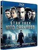 Star Trek Into Darkness [Edizione: Francia]