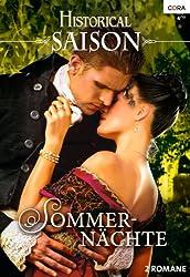 Historical Saison Band 17 (German Edition)