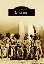Malibu (Images of America) by Ben Marcus (2011-11-07)