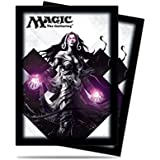 Card Sleeves: Liliana, Core Set 2015