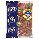 Fini Fraise - 250 Count