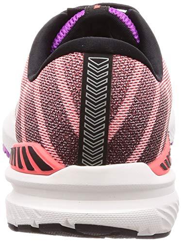Da 10Scarpe Running Brooks Ravenna Donna 1Jc3TlFK