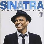 Sinatra: Best of the Best hier kaufen