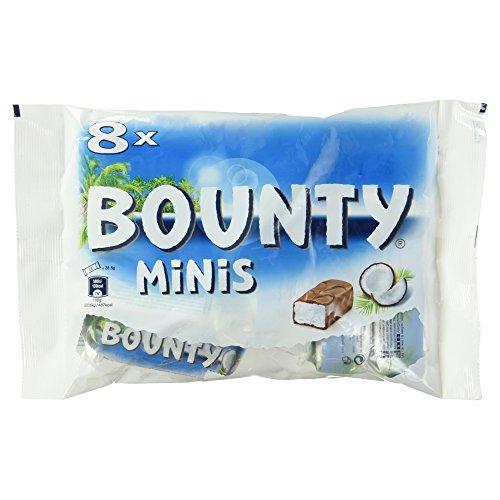 bounty-minis-8-stuck-250-g
