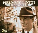 Songtexte von Helmut Lotti - The Crooners