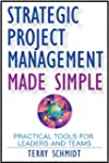 Strategic Project Management Made Sim...