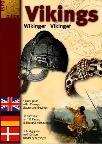 ) (Viking Helmut)
