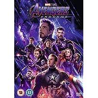 Marvel Studios Avengers: Endgame