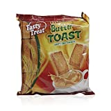 #8: Tasty Treat Bread - Toasted Butter 200g Pouch