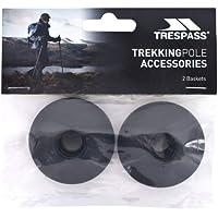 Trespass Transplus Trekking Pole - Accesorio para palos de trekking