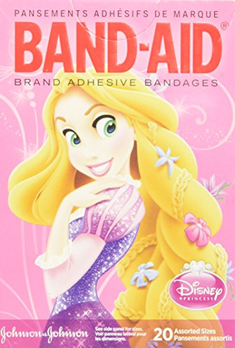 band-aid-childrens-adhesive-bandages-disney-princess-assorted-sizes-20-ea