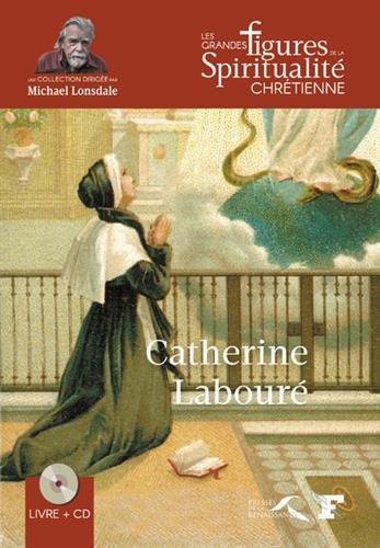 Catherine Labour (27)