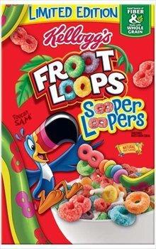 kelloggs-froot-loops-sooper-loopers-cereal-122-oz-by-kellogg-company