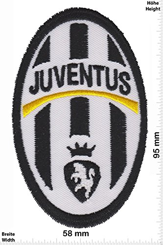 patches-fc-juventus-turin-soccer-italy-soccer-sport-automobile-sport-football-fc-juventus-turin-appl