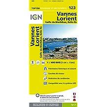 Vannes / Lorient ign