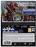 Destiny 2  - Ps4 [Importación italiana]